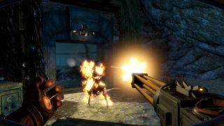 BioShock 2 Nó xuất hiện 10 năm trước: Nhiều người chơi có thực sự xấu? 1
