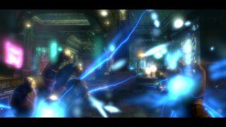 BioShock 2 Vyšlo to pred 10 rokmi: Bol multiplayer naozaj zlý? 2