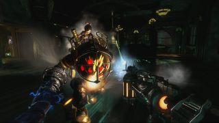 BioShock 2 Vyšlo to pred 10 rokmi: Bol multiplayer naozaj zlý? 3