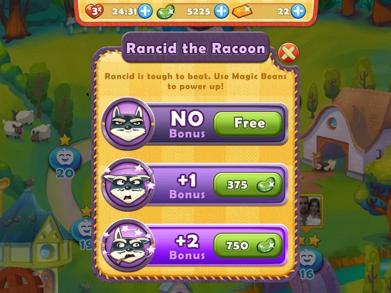 farm_heroes_screens_3 (1)