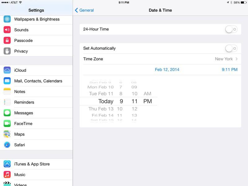 Kiat dan trik untuk bergerak cepat di Farm Heroes Saga untuk iPhone dan iPad 6