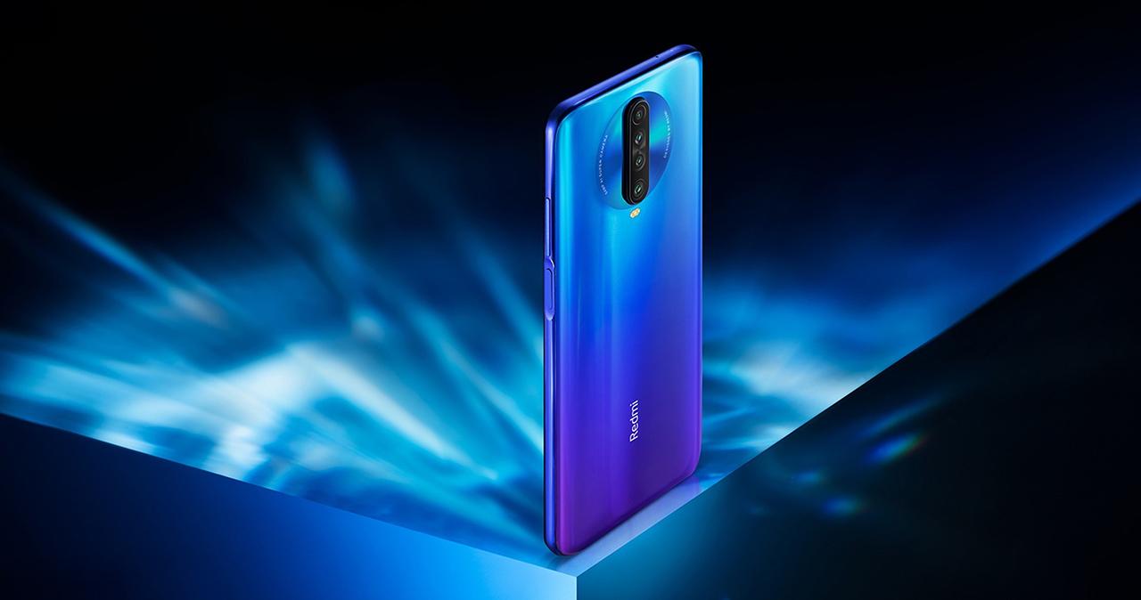 Акциите на Xiaomi поставија нов рекорд, а аналитичарите очекуваат раст од 29% во 2020 година
