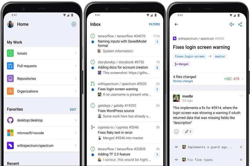 Bu Android üçün rəsmi tətbiqdir 2