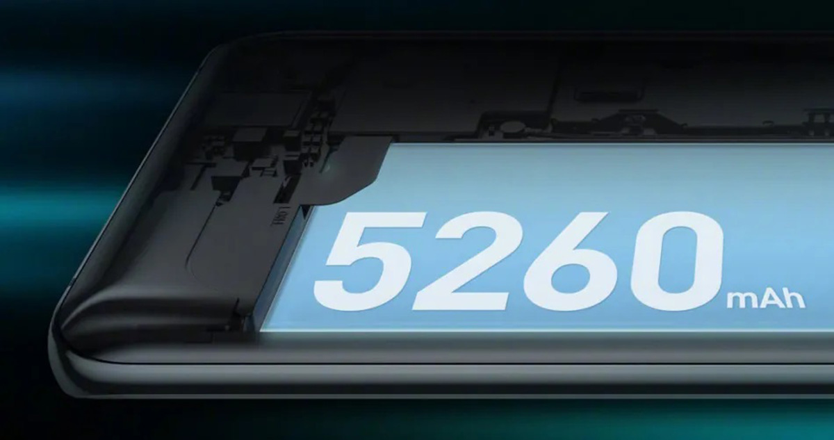 Батерија Xiaomi Mi Note 10