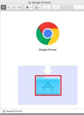 """Mac, Chrome """"width ="""" 290 """"height ="""" 400'ü yeniden yükler"""