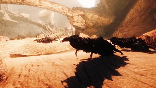 """7 أفضل خيار بين جميع ألعاب Skyrim ، الألعاب الأكثر تعديلًا في التاريخ 5 """"class ="""" wp-image-121256"""