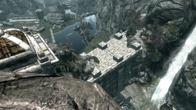 """7 الخيار الأفضل بين جميع Skyrim ، الألعاب الأكثر تعديلًا في التاريخ 7 """"class ="""" wp-image-121261"""
