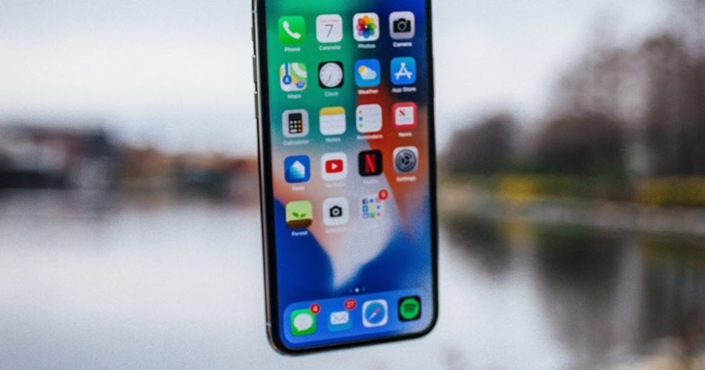 🥇 7 Terbaik iPhone 11 Pro Kasus Dengan Kickstand