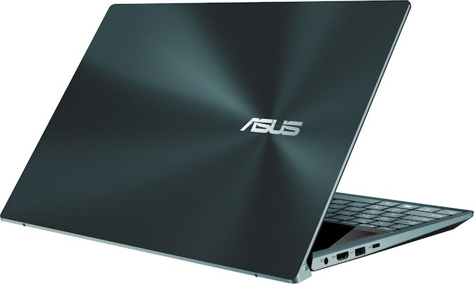 ASUS ZenBook Duo UX481 Cüt ekranlı noutbuk təqdim edir 3