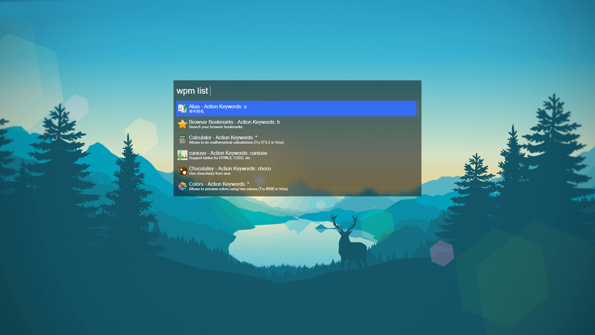 La mejor herramienta para Windows personalización Cambiar aburrida interfaz de usuario