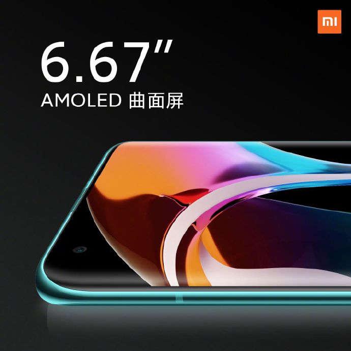 Xiaomi Mi 10 və Mi 10 Pro artıq rəsmi: burada qiymətlər və xüsusiyyətlər 3