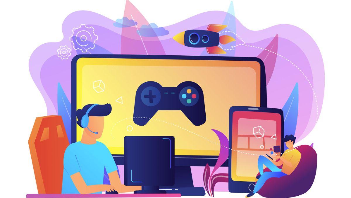 Survei Gen Techradar Selanjutnya Beri Tahu Kami Pendapat Anda Tentang Ps5 Dan Xbox Series X