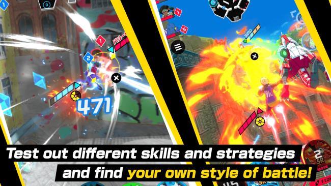 Водич за удар-лет: Совети и трикови за добивање на сите режими на игра 3