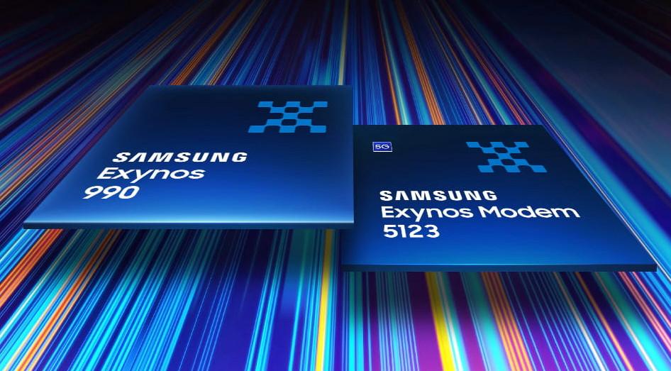 Samsung Galaxy S20 Ultra tukee Malesiassa vain aliverkkoja6 5G 2