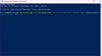 Perbaiki Pusat Aksi Tidak Terlihat Ditampilkan di Taskbar Windows 10 8