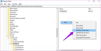 Perbaiki Pusat Aksi Tidak Terlihat Ditampilkan di Taskbar Windows 10 11