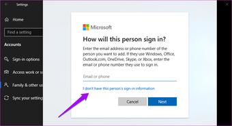 Perbaiki Pusat Aksi Tidak Terlihat Ditampilkan di Taskbar Windows 10 16