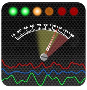 "Pulsuz EMF Detektoru Detektoru logo ""width ="" 46 ""height ="" 48 ""srcset ="" https://androidappsforme.com/wp-content/uploads/2020/02/Ulifestyle-EMF-Detector-Free-logo-289x300.jpg 289w, https://androidappsforme.com/wp-content/uploads/2020/02/Ularison-EMF-Detector-Free-logo-145x150.jpg 145w, https://androidappsforme.com/wp-content/uploads/2020 /02/Excess-EMF-Detector-Free-logo-77x80.jpg 77w, https://androidappsforme.com/wp-content/uploads/2020/02/Ulifestyle-EMF-Detector-Free-logo-212x220.jpg 212w , https://androidappsforme.com/wp-content/uploads/2020/02/Ulalue-EMF-Detector-Free-logo-96x100.jpg 96w, https://androidappsforme.com/wp-content/uploads/2020/ 02 / Ultimate-EMF-Detector-Free-logo-229x238.jpg 229w, https://androidappsforme.com/wp-content/uploads/2020/02/Ulifestyle-EMF-Detector-Free-logo.jpg 372w ""size = ""(maksimum eni: 46 px) 100vw, 46 px"