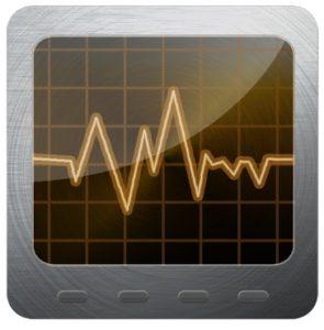 "Metal Sniffer Logo ""width ="" 51 ""height ="" 52 ""srcset ="" https://tutomoviles.com/wp-content/uploads/2020/02/1581798913_463_10-application-stud-finder-terbaik-untuk-Android. jpg 295w, https: // androidappsforme.com/wp-content/uploads/2020/02/Metal-Sniffer-logo-148x150.jpg 148w, https://androidappsforme.com/wp-content/uploads/2020/02/ Metal -Sniffer-logo-80x80 .jpg 80w, https://androidappsforme.com/wp-content/uploads/2020/02/Metal-Sniffer-logo-216x220.jpg 216w, https://androidappsforme.com/wp- content / uploads / 2020/02 /Metal-Sniffer-logo-98x100.jpg 98w, https://androidappsforme.com/wp-content/uploads/2020/02/Metal-Sniffer-logo-234x238.jpg 234w, https: / /androidappsforme.com/wp -content / yükləmələr / 2020/02 / Metal-Sniffer-logo.jpg 364w ""size ="" (maksimum eni: 51px) 100vw, 51px"