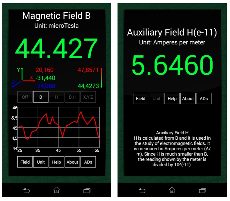 """Ultimate EMF Detector Pulsuz """"width ="""" 502 """"height ="""" 440 """"srcset ="""" https://androidappsforme.com/wp-content/uploads/2020/02/Ulifestyle-EMF-Detector-Free.jpg 732w, https: / /androidappsforme.com/wp-content/uploads/2020/02/Ulantic-EMF-Detector-Free-300x263.jpg 300w, https://androidappsforme.com/wp-content/uploads/2020/02/Ulussels-EMF- Detektor-Pulsuz-150x132.jpg 150w, https://androidappsforme.com/wp-content/uploads/2020/02/Ularison-EMF-Detector-Free-80x70.jpg 80w, https://androidappsforme.com/wp- məzmun / yükləmələr / 2020/02 / Ultimate-EMF-Detector-Free-220x193.jpg 220w, https://androidappsforme.com/wp-content/uploads/2020/02/Ulif47-EMF-Detector-Free-114x100.jpg 114w, https://androidappsforme.com/wp-content/uploads/2020/02/Ulalue-EMF-Detector-Free-171x150.jpg 171w, https://androidappsforme.com/wp-content/uploads/2020/02 /Usupload-EMF-Detektor-Free-271x238.jpg 271w, https://androidappsforme.com/wp-content/uploads/2020/02/Ulologna-EMF-Detector-Free-473x415.jpg 473w, https: // androidappsfo rme .com / wp-content / u load / 2020/02 / Ultimate-EMF-Detector-Free-555x487.jpg 555w, https://androidappsforme.com/wp-content/uploads/2020/02/Ulrative-EMF- Detektor-Free-678x595.jpg 678w """"size ="""" (maksimum eni: 502px) 100vw, 502px"""