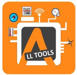 "Bütün logo alətlər ""width ="" 52 ""height ="" 51 ""srcset ="" https://tutomoviles.com/wp-content/uploads/2020/02/1581798913_814_10-application-stud-finder-best-for-Android .jpg 300w, https: // androidappsforme.com/wp-content/uploads/2020/02/All-tools-logo-150x147.jpg 150w, https://androidappsforme.com/wp-content/uploads/2020/02 / Hamısı -tools-logo-80x78 .jpg 80w, https://androidappsforme.com/wp-content/uploads/2020/02/All-tools-logo-220x215.jpg 220w, https://androidappsforme.com/wp -content / yükləmələr / 2020/02 /All-tools-logo-102x100.jpg 102w, https://androidappsforme.com/wp-content/uploads/2020/02/All-tools-logo-153x150.jpg 153w, https : / /androidappsforme.com/wp -content / uploads / 2020/02 / All-tools-logo-243x238.jpg 243w, https://androidappsforme.com/wp-content/uploads/2020/02/All-tools- logo. jpg 380w ""size ="" (maksimum eni: 52px) 100vw, 52px"