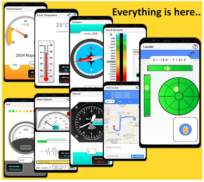 "Bütün alətlər ""width ="" 502 ""height ="" 447 ""srcset ="" https://tutomoviles.com/wp-content/uploads/2020/02/1581798914_222_10-application-stud-finder-terbaik-untuk-Android.jpg 710w, https://androidappsforme.com/wp -content / uploads / 2020/02 / All-tools-300x267.jpg 300w, https://androidappsforme.com/wp-content/uploads/2020/02/All-tools - 150x134.jpg 150w, https: // androidappsforme .com / wp-content / uploads / 2020/02 / All-tools-80x71.jpg 80w, https://androidappsforme.com/wp-content/uploads/2020/02 / Bütün alətlər-220x196.jpg 220w, https: //androidappsforme.com/wp-content/uploads/2020/02/All-tools-112x100.jpg 112w, https://androidappsforme.com/wp-content/uploads / 2020/02 / Hamısı-169x150. jpg 169w, https://androidappsforme.com/wp-content/uploads/2020/02/All-tools-267x238.jpg 267w, https://androidappsforme.com/wp-content/uploads/2020/02/All- alətləri-466x415.jpg 466w, https://androidappsforme.com/wp-content/uploads/2020/02/All-tools-547x487.jpg 547w, https://androidappsforme.com/wp-content/uploads/2020/2 02 / Bütün alətlər-668x595.jpg 668w ""size ="" (maksimum eni: 502px) 100vw, 502px"