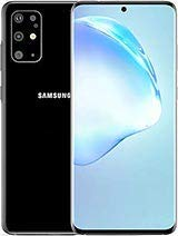 Se on Samsung Galaxy S20-sarja tukee kaksois-SIM-korttia 4