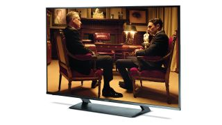 TV terbaik di bawah £ 1000: 4K, HDR, layar lebar, dan opsi anggaran