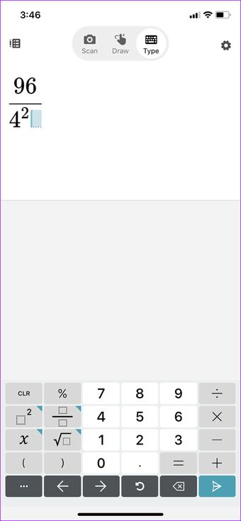 La mejor aplicación para iOS Enero 2020