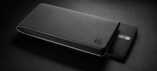 - Power OnePlus Power Bank со брзи такси ќе пристигне наскоро »- 1