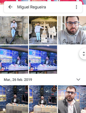 Gambar - Cara mendapatkan hasil maksimal dari Foto Google