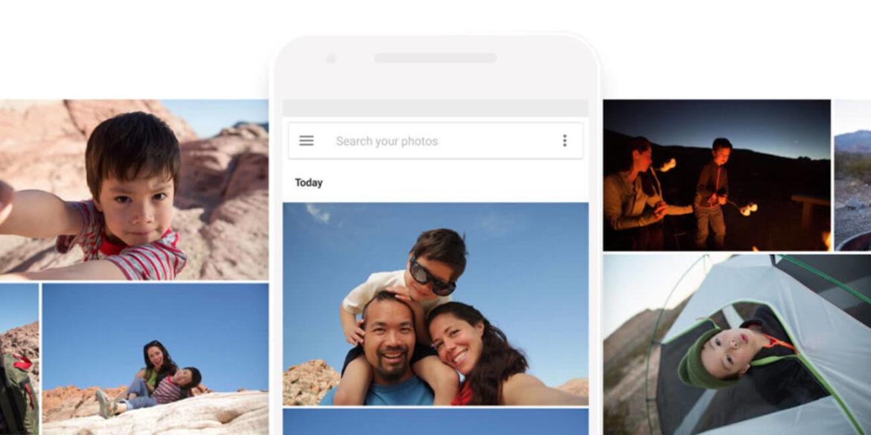 google-fotos-movil-1300x650