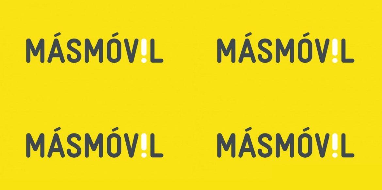 masmovil-portada-imagen-1300x650
