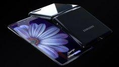 Galaxy  Z Flip: Teardown menunjukkan bahwa perangkat Samsung mudah diperbaiki