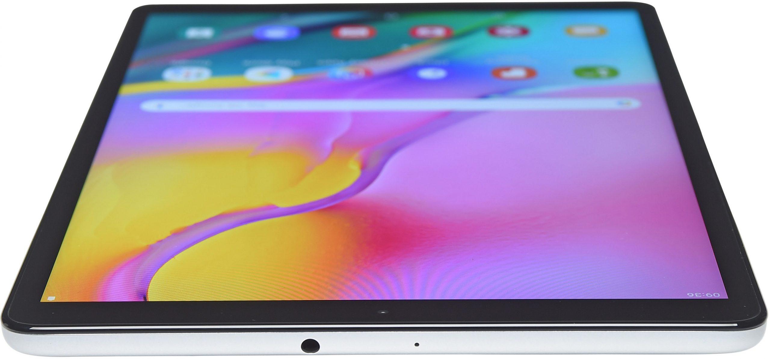 Tablet Samsung Galaxy Tab A 2019 (wi Fi)