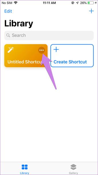 Lihat Ukuran File Foto Di Iphone Ipad Ios 16