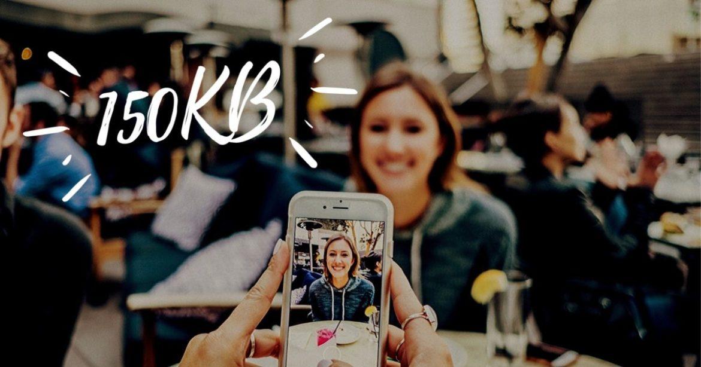 4 Cara Terbaik untuk Melihat Ukuran Foto di iPhone dan iPad