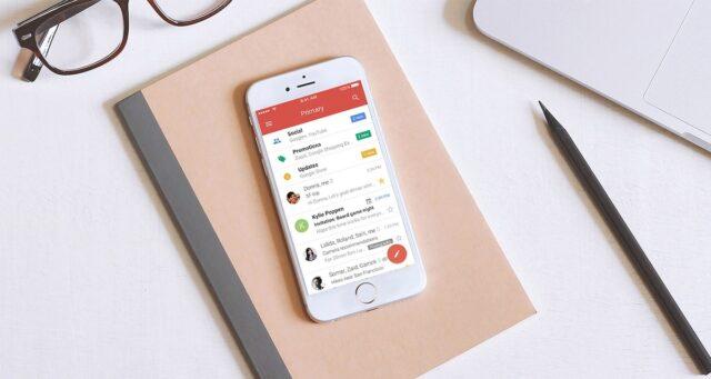 تطبيق IOS iOS