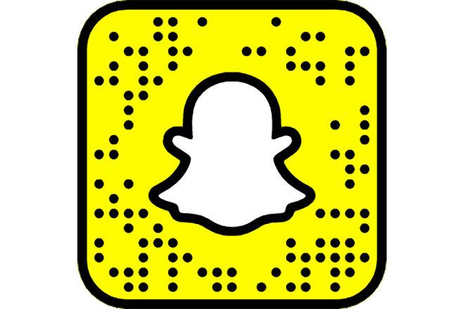 Snapchat filtri, Turner'in AR'dakı rəsmlərini canlandıraraq bu yaxınlarda 20 funt sterlinq aktivləşdirir 1