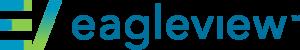 logotipo de pantalla de águila