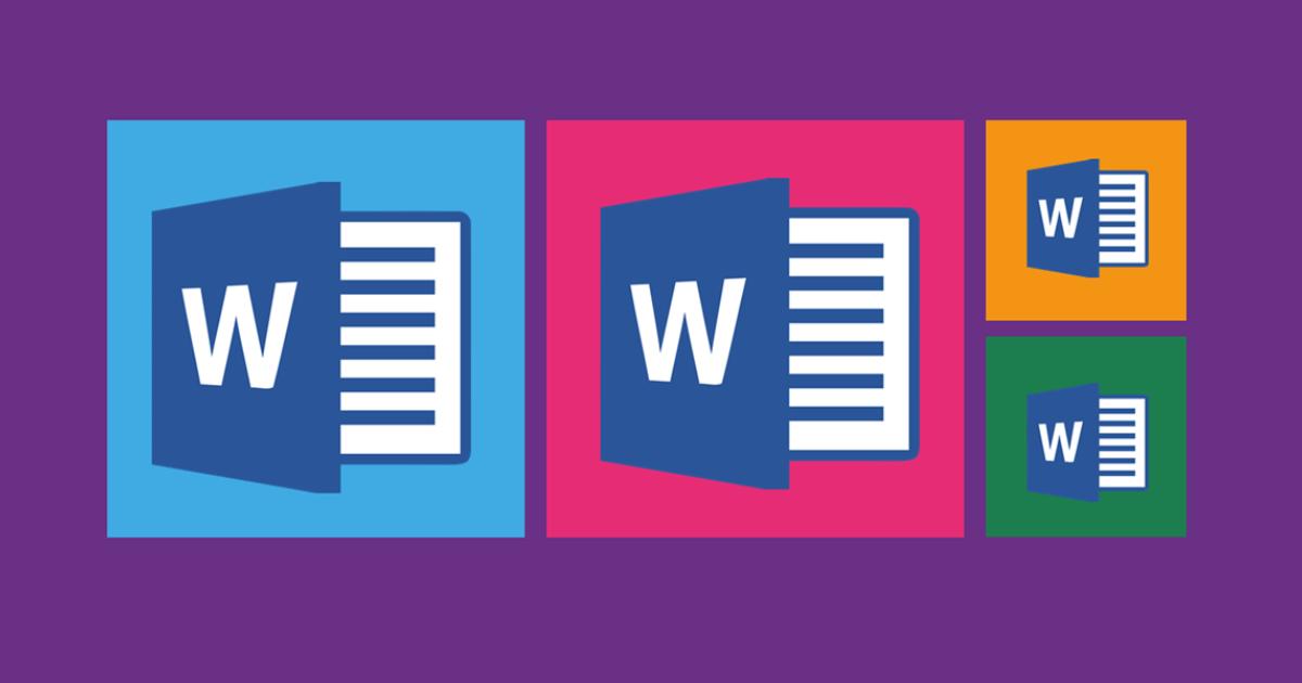 Cara Membuat Semua Gambar Dengan Ukuran Yang Sama Di Microsoft Word