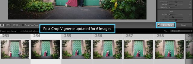"""Automatic synchronization in Lightroom also becomes easier to use """"width ="""" 640 """"height ="""" 215"""