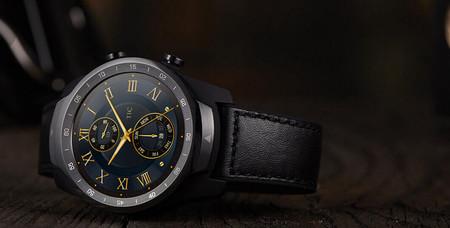 Ticwatch Pro 2020 03