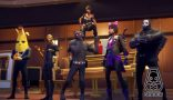 uusi Fortnite kausi 2 Skins: Meowscles, Midas, Maya ja muut paljastetaan Battle Pass -trailereissa 4