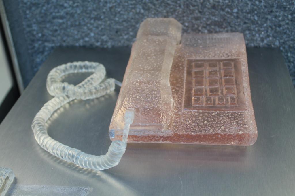 Tutustu Chilen puhelinhistoriaan (katsaus) 13