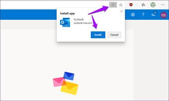 Microsoft Edge Chromium Install Uninstall PW As 1