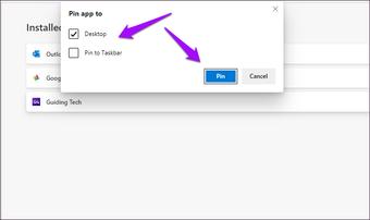Microsoft Edge Chromium Install Uninstall PW As 5