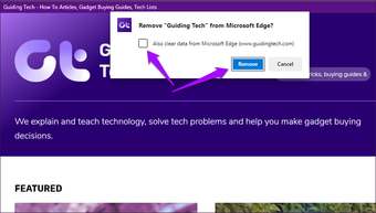 Microsoft Edge Chromium Install Uninstall PW As 7