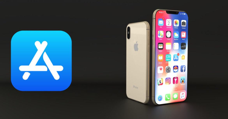 10 Cara Teratas untuk Memperbaiki App Store Menunggu Kesalahan Unduhan di iPhone