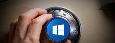 Masalah dengan Windows Bertahan dalam instalasi? Dengan mengikuti langkah-langkah ini, Anda dapat menonaktifkannya untuk sementara